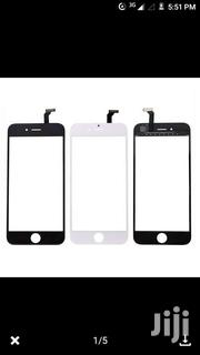 iPhone 5s Screen | Clothing Accessories for sale in Greater Accra, Ga South Municipal
