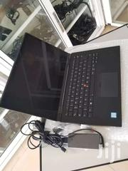 Core I7 Lenovo Yoga X360 8th Gen | Laptops & Computers for sale in Greater Accra, Accra new Town