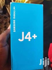 Samsung Galaxy J4+ | Mobile Phones for sale in Greater Accra, Teshie-Nungua Estates