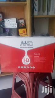16 CHANNEL DVR 1080MP | Cameras, Video Cameras & Accessories for sale in Greater Accra, Ashaiman Municipal