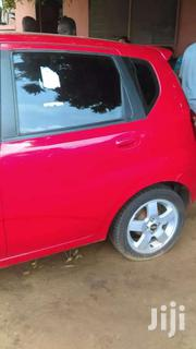 Chevrolet Kalos | Cars for sale in Greater Accra, Adenta Municipal