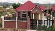 ESTATE 3 BEDROOM AT ADENTA FORSALE | Houses & Apartments For Sale for sale in Greater Accra, Adenta Municipal