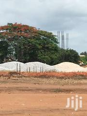 Plot Of Land Or Acres Of Land | Land & Plots For Sale for sale in Ashanti, Offinso Municipal