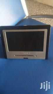DVD Player With Display | TV & DVD Equipment for sale in Northern Region, Tamale Municipal