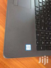 Hp Intel Core I3 | Laptops & Computers for sale in Brong Ahafo, Techiman Municipal