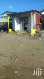 Barbering Saloon ( Shop ) | Building Materials for sale in Greater Accra, Ashaiman Municipal