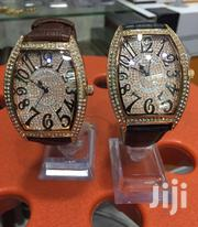 Franck Muller | Watches for sale in Greater Accra, Achimota