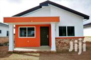 2 Bedroom Detached House | Houses & Apartments For Sale for sale in Eastern Region, Akuapim South Municipal