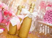 Glitter Bottle Ghana | Home Accessories for sale in Greater Accra, East Legon