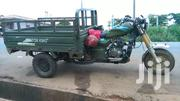 Very Affordable Motor King For Sale | Motorcycles & Scooters for sale in Ashanti, Kumasi Metropolitan
