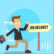 Accountant, Bank Teller, Office Assistant, Supervisor, Hotel Manager, | Accounting & Finance Jobs for sale in Greater Accra, Kwashieman