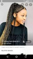 Hair Dresser | Hair Beauty for sale in Adenta Municipal, Greater Accra, Nigeria