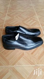 Kenneth Cole | Shoes for sale in Greater Accra, Ga East Municipal