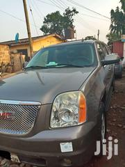 2007 GMC Yukon XL | Cars for sale in Greater Accra, Abelemkpe