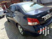 Hot Cake | Cars for sale in Greater Accra, Asylum Down