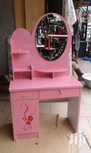 Dressing Mirror   Home Accessories for sale in Greater Accra, Accra Metropolitan