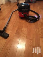Henry Hoover Vacuum Cleaner | Home Appliances for sale in Greater Accra, Achimota