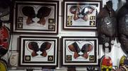Beautiful Frame Art Works | Arts & Crafts for sale in Greater Accra, Accra Metropolitan