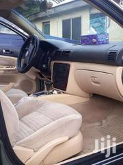 Vehicles | Cars for sale in Greater Accra, Nungua East