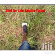 Land For Sale @ Target Tamale | Land & Plots For Sale for sale in Northern Region, Tamale Municipal