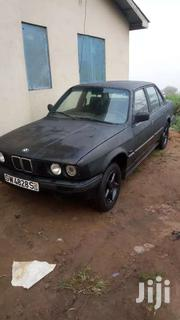 Very Powerful B M W | Cars for sale in Eastern Region, Akuapim North