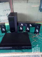 Home Theater For Sale   Audio & Music Equipment for sale in Greater Accra, Kwashieman