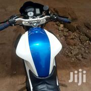 BMW F800R | Motorcycles & Scooters for sale in Brong Ahafo, Sunyani Municipal