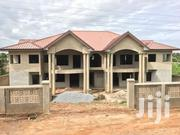 House For Sale | Houses & Apartments For Sale for sale in Greater Accra, Nima