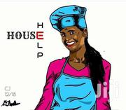 House Help | Accounting & Finance Jobs for sale in Greater Accra, East Legon (Okponglo)