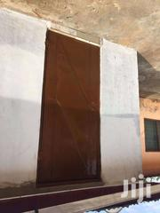 Koforidua Single Room Self Contain   Houses & Apartments For Rent for sale in Eastern Region, New-Juaben Municipal