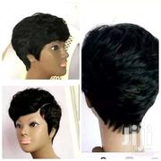 Wig Cap Human Hair At An Affordable Price | Hair Beauty for sale in Greater Accra, Burma Camp
