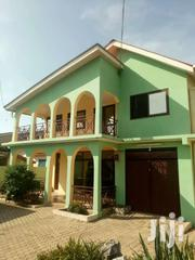 RENTING AT CITY ROYALS ESTATES, | Houses & Apartments For Rent for sale in Greater Accra, Kwashieman