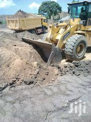 Quality Sand And Stones Supply   Building Materials for sale in Central Region, Awutu-Senya