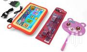 K9 KIDS EDUCATIONAL TABLET WITH PLAYSTORE | Tablets for sale in Greater Accra, Asylum Down