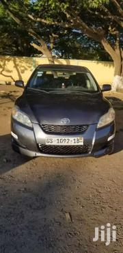 Toyota Matrix | Cars for sale in Greater Accra, Ashaiman Municipal