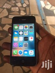 iPhone 4s | Mobile Phones for sale in Western Region, Ahanta West