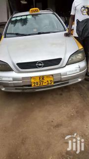 Everything Cool | Cars for sale in Eastern Region, New-Juaben Municipal