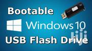 Windows 10 Bootable Usb Drive Original | Computer Software for sale in Greater Accra, Kwashieman