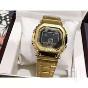 Casio Watch | Watches for sale in Greater Accra, Agbogbloshie