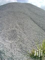 Sand And Stones Supply | Building Materials for sale in Greater Accra, Ga West Municipal