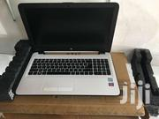 Brand New Hp Gaming Laptop Core I5 | Laptops & Computers for sale in Greater Accra, Tesano