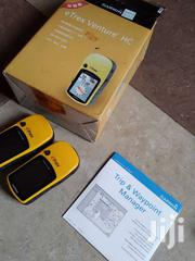 GARMIN GPS SURVEY | Manufacturing Equipment for sale in Greater Accra, Osu