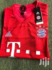 Bayern Home Kit | Clothing for sale in Greater Accra, Dansoman