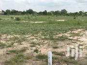 Great Deal On Estate Lands @ Tsopoli | Land & Plots For Sale for sale in Greater Accra, South Shiashie