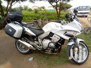 Honda CBF Motorcycle | Motorcycles & Scooters for sale in Greater Accra, Tema Metropolitan
