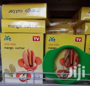 Mango Cutter | Home Appliances for sale in Greater Accra, Asylum Down