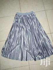 Accordion Pleated Skirt | Clothing for sale in Greater Accra, Adenta Municipal