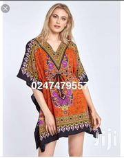 Affordable Ladies Kaftan. | Clothing for sale in Greater Accra, Accra Metropolitan