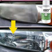 Car Headlights Cleaner | Vehicle Parts & Accessories for sale in Greater Accra, Dansoman