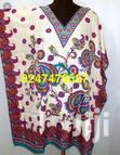 Affordable Ladies Kaftan.   Clothing for sale in Accra Metropolitan, Greater Accra, Nigeria